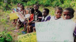 saving-africas-witch-children-web